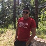 Максим, 24, г.Златоуст