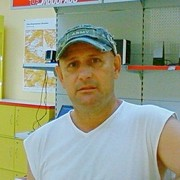 Александр, 59, г.Заринск