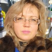 Наталия, 37, г.Умань