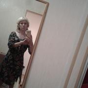 Татьяна, 41, г.Таррагона