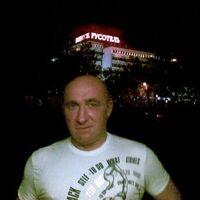 Павел, 56 лет, Рыбы, Балабаново