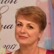 Оленька, 52, г.Москва