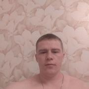 Kirill48, 26, г.Липецк