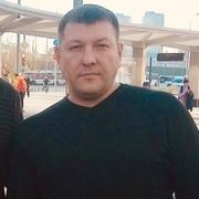 Виталий, 35, г.Пенза