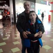Гена, 50, г.Белгород