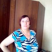 Ольга, 39, г.Тверь