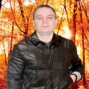 Сергей, 43, г.Колпино