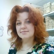Наталия, 44, г.Железнодорожный