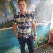 Артем, 26, г.Соликамск
