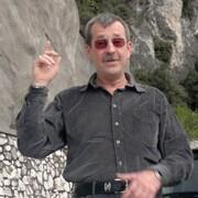 Анатолий, 69, г.Целина