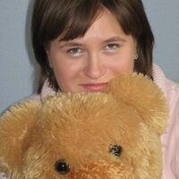 Анна, 34 года, Скорпион, Красногорск