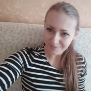 Aspasia, 25, г.Оренбург