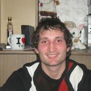 Евгений, 35, г.Березники