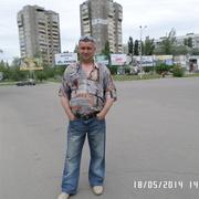vitaliy, 45, г.Херсон
