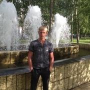 Павел, 36, г.Якутск