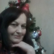 Раиса, 65, г.Харьков