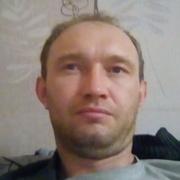 Андрей, 33, г.Стерлитамак