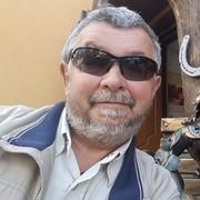 Nick, 51, г.Нью-Йорк