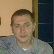 Diz, 29, г.Гродно
