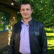 казимир, 29, г.Неман