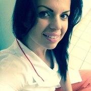 Валерия, 25, г.Мурманск