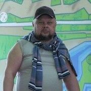 Леонид, 59, г.Минск