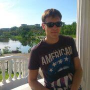 Тоша, 32, г.Хабаровск