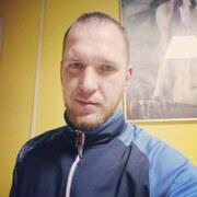 Спортик, 28, г.Новокузнецк