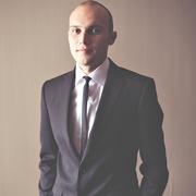 Alexsandr, 30, г.Тюмень