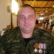 Григорий, 35, г.Донецк