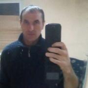 Павел, 20, г.Улан-Удэ