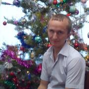 Андрей, 26, г.Таврическое