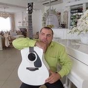 Дмитрий, 42, г.Прилуки