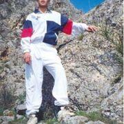 Murad, 39, г.Андижан