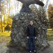 Вадим, 34, г.Курск