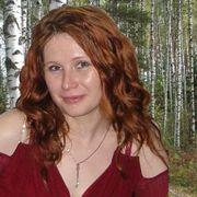 Мария, 39