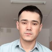 Саламат, 28, г.Актобе