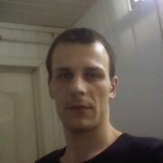 Дмитрий, 31, г.Тында