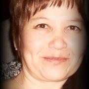 Альфира, 45, г.Месягутово