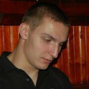 Aleksandr, 31, г.Ришон-ле-Цион