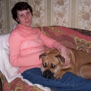 Татьяна, 52, г.Гайны