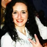 Наталия, 29, г.Жодино