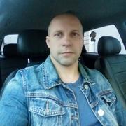 Юрий, 41, г.Сергиев Посад