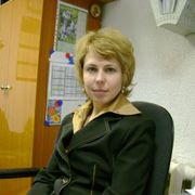 Татьяна, 41