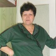 Елена, 56, г.Энгельс