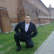 Максим, 40, г.Малаховка