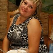 Марина, 39, г.Альметьевск