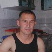 роман, 37, г.Хабаровск