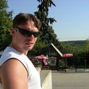 Tishka, 35
