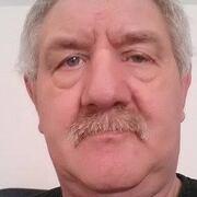 Ivan, 56, г.Берлин